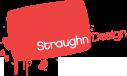 Straughn Design